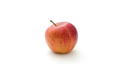 Nem jut minden gyereknek gyümölcs