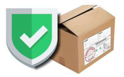 Így küldhetsz 100%-ban vírusmentes adományt